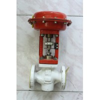 Penumatic Valves SBS86