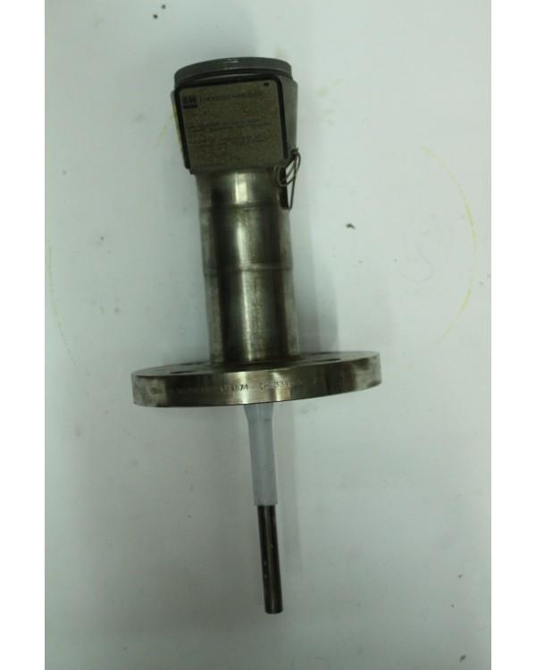 Level Probe Multicap DC16-8EBG2A1B12B,لول