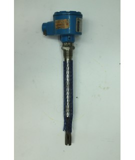 Level switches LS300/Ro/05/A/BR.X,لول سوییچ