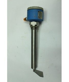 Level Switch FTE30-EC32,تجهیزات برقی