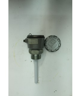 Probe High Resistant 11356 ,Control and Instrumentations