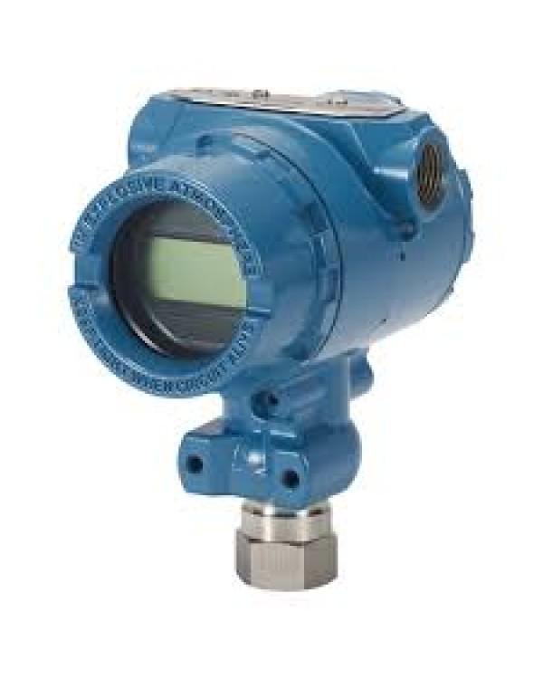 ترانسمیتر فشار 2088,ترانسمیتر فشار