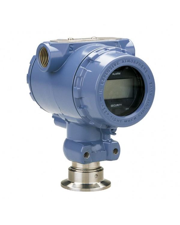 ترانسمیتر فشار  2090F,ترانسمیتر فشار