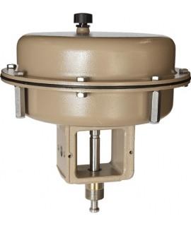 Pneumatic Actuator Type 3277,