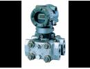 EJA440A High Gauge Pressure Transmitter