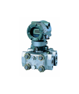 ترانسمیتر اختلاف فشار EJA130A,ترانسمیتر اختلاف فشار