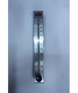 RMC-106-SSV Flow Meter,فلو
