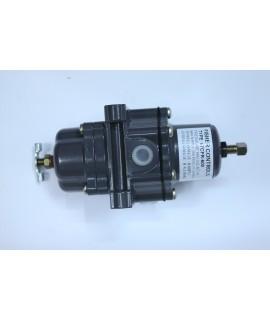 FISHER 67CFR-600 Controls,کنترل و ابزار دقیق