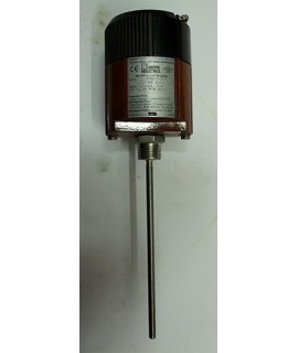 TRY Temperature Transmitter,
