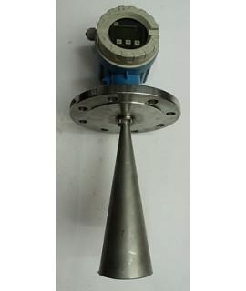 Cerabar S PMP75 Pressure, Process,