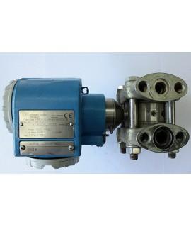 Differential Pressure Transmitter,