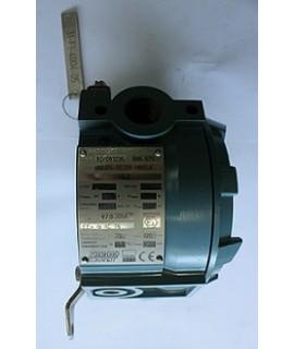 AE214 Field Indicator,