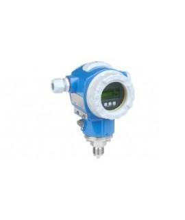 ترانسمیتر فشار PMC71,ترانسمیتر فشار