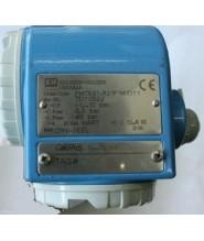 Pressure transmitter Cerabar