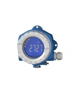 Loop-powered field indicator RIA14,others
