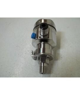 ترانسمیتر فشار PMC41,ترانسمیتر فشار