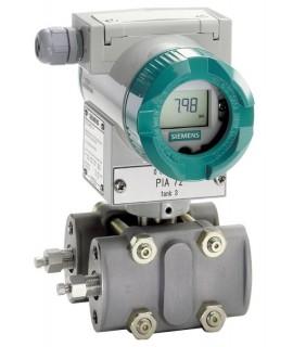 ترانسمیتر فشار 7MF4433,ترانسمیتر فشار