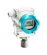 Pressure transmitter  7MF4034