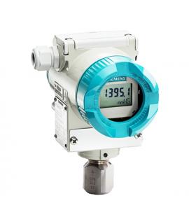 ترانسمیتر فشار 7MF4034,ترانسمیتر فشار