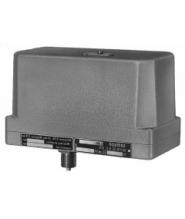 3814 Pressure transmitter