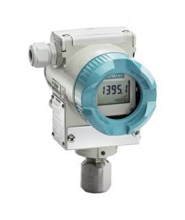 ترانسمیتر فشار 7MF4033,ترانسمیتر فشار