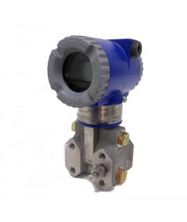 ترانسمیتر فشار IGP20,ترانسمیتر فشار