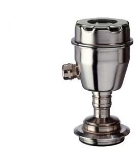 ترانسمیتر فشار 7MF8023,ترانسمیتر فشار
