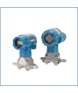 ترانسمیتر اختلاف  فشار 2051CD,ترانسمیتر اختلاف فشار