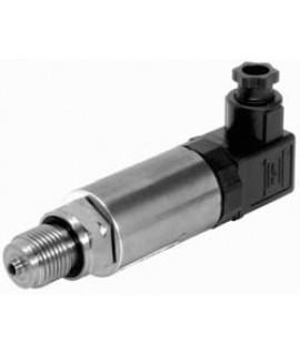 ترانسمیتر فشار PL-507,ترانسمیتر فشار