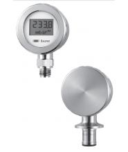 ترانسمیتر فشار 611-81