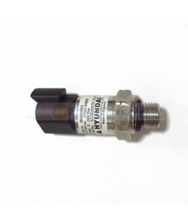 ترانسمیتر فشار 31Q4-40810,ترانسمیتر فشار