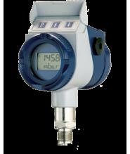 ترانسمیتر فشار 404385