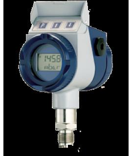 ترانسمیتر فشار 404385,ترانسمیتر فشار