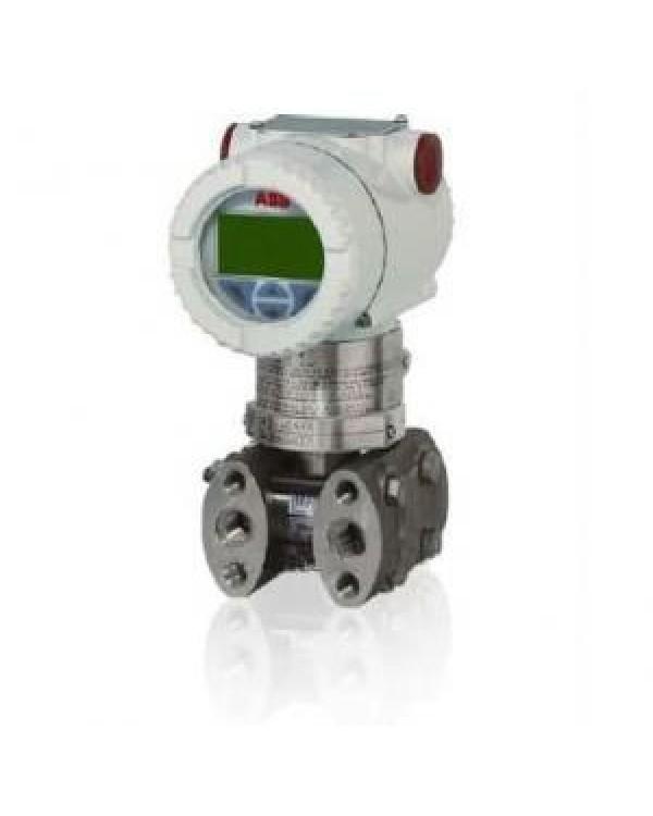 ترانسمیتر فشار 2600T,ترانسمیتر فشار