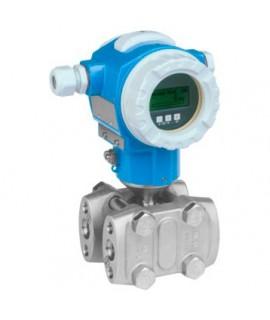 ترانسمیتر اختلاف فشار PMD75,ترانسمیتر اختلاف فشار